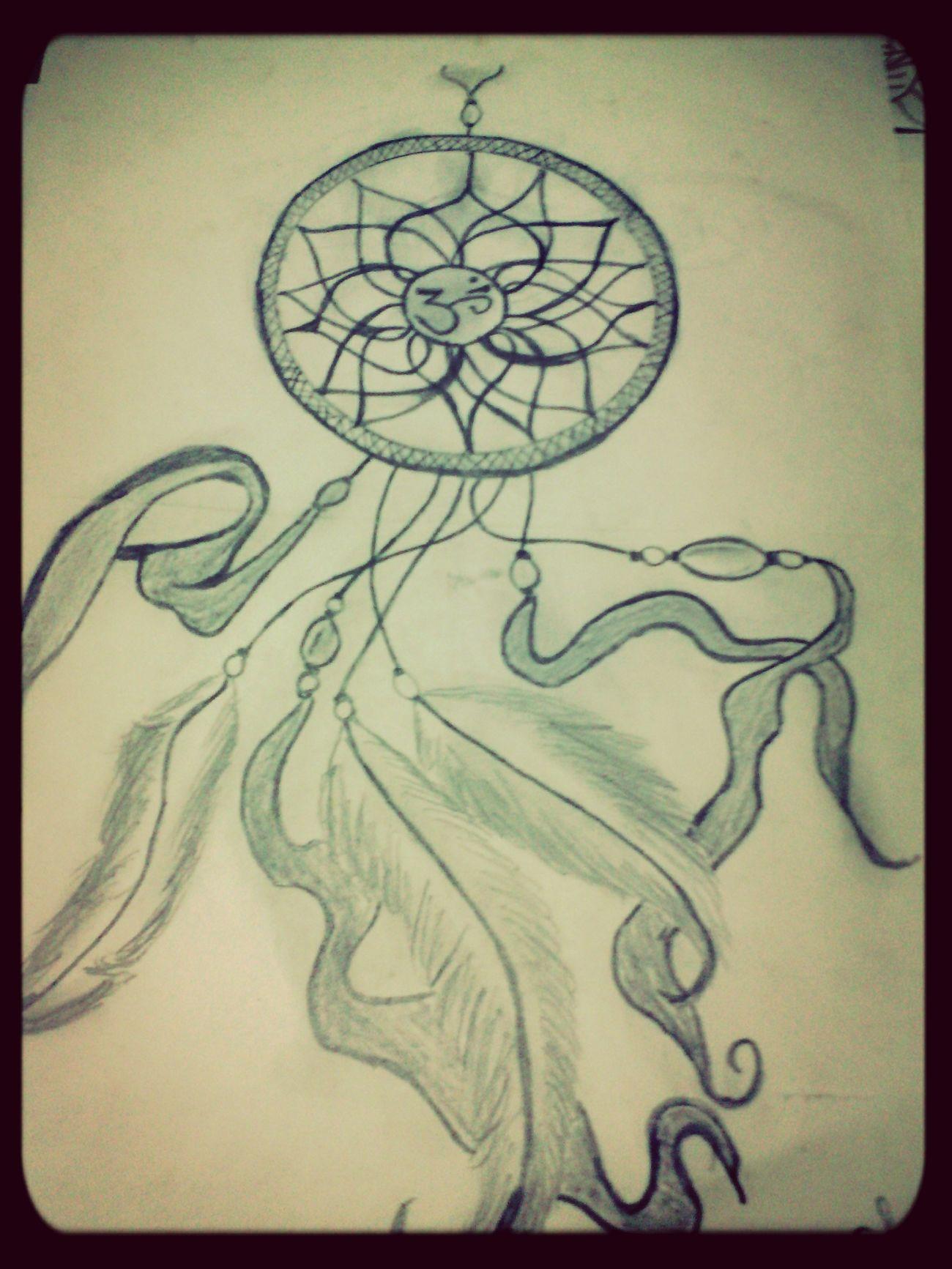 Filtro Dos Sonhos Fotoartistica Desenho Uma Das Minhas Artes!