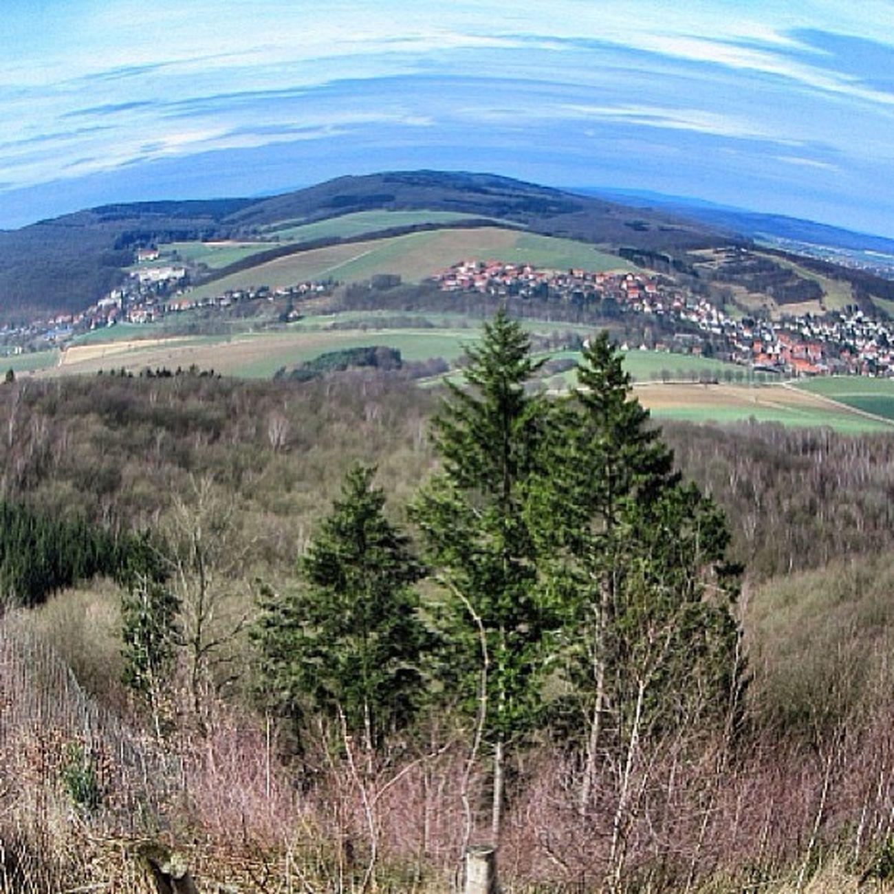 Sklblog Wesseln Steinberg Salzdetfurth
