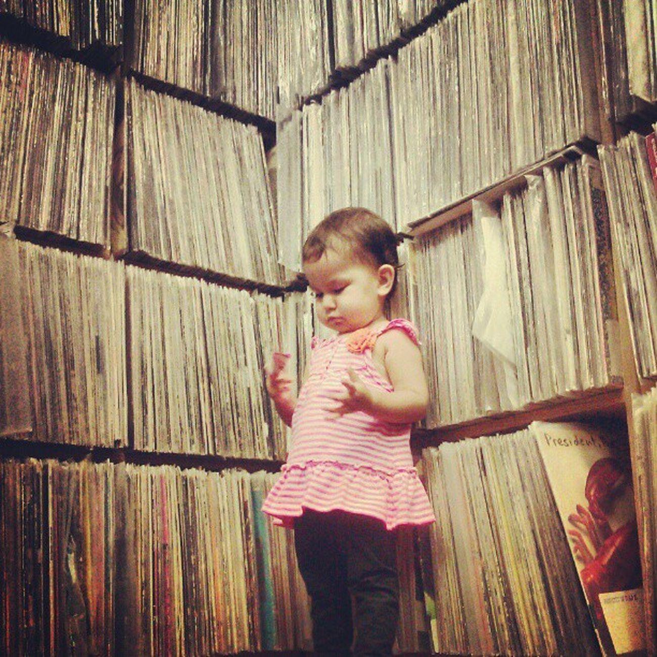 Reggaegoldradio Whpk Kayasol
