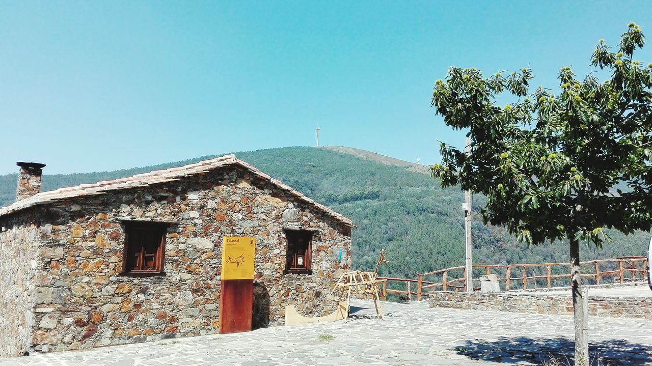 Serradalousã Talasnal Passeio..lugareslindos Natureza 🐦🌳