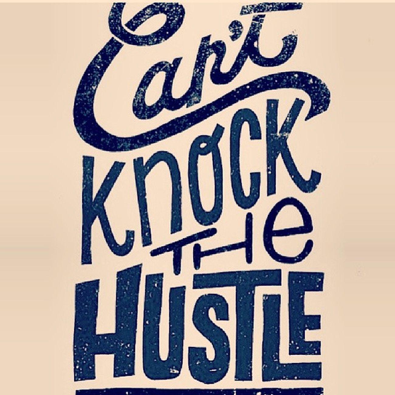 HustleHard Hustlelarge