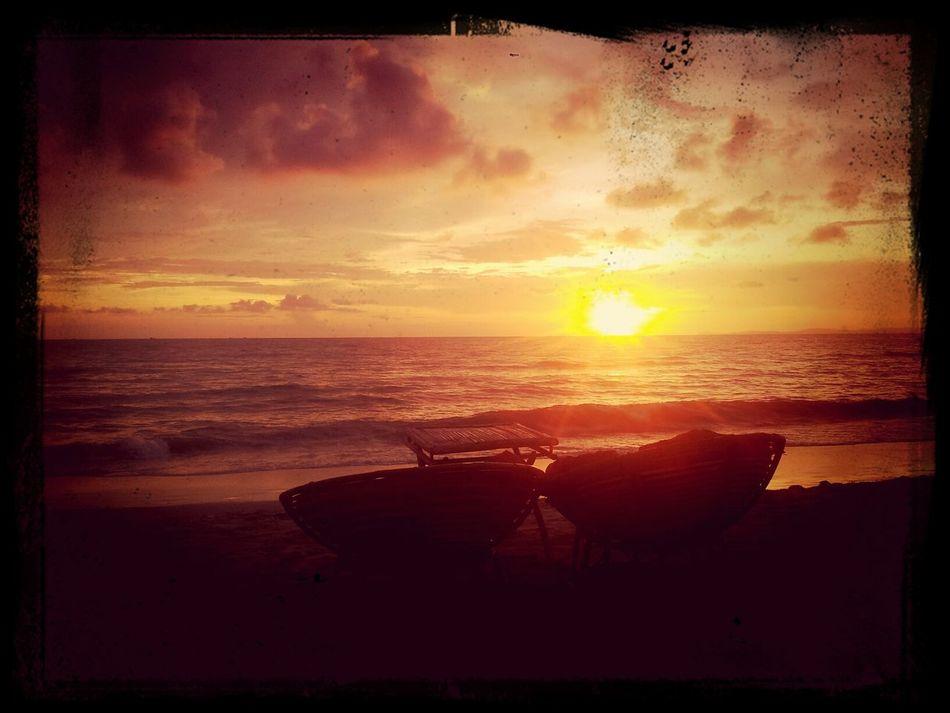 cambodia as also very nice beaches :)