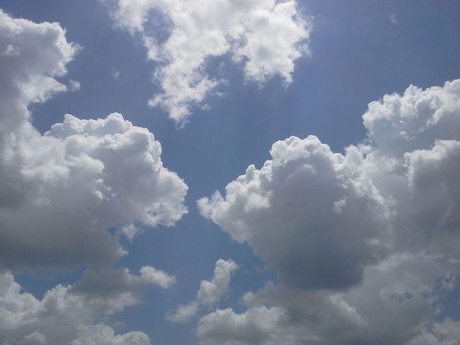 Nofilter#noedit Nofilternoedit Cloud Porn Cloud Watching Nofilter#noedit Big Texas Sky !