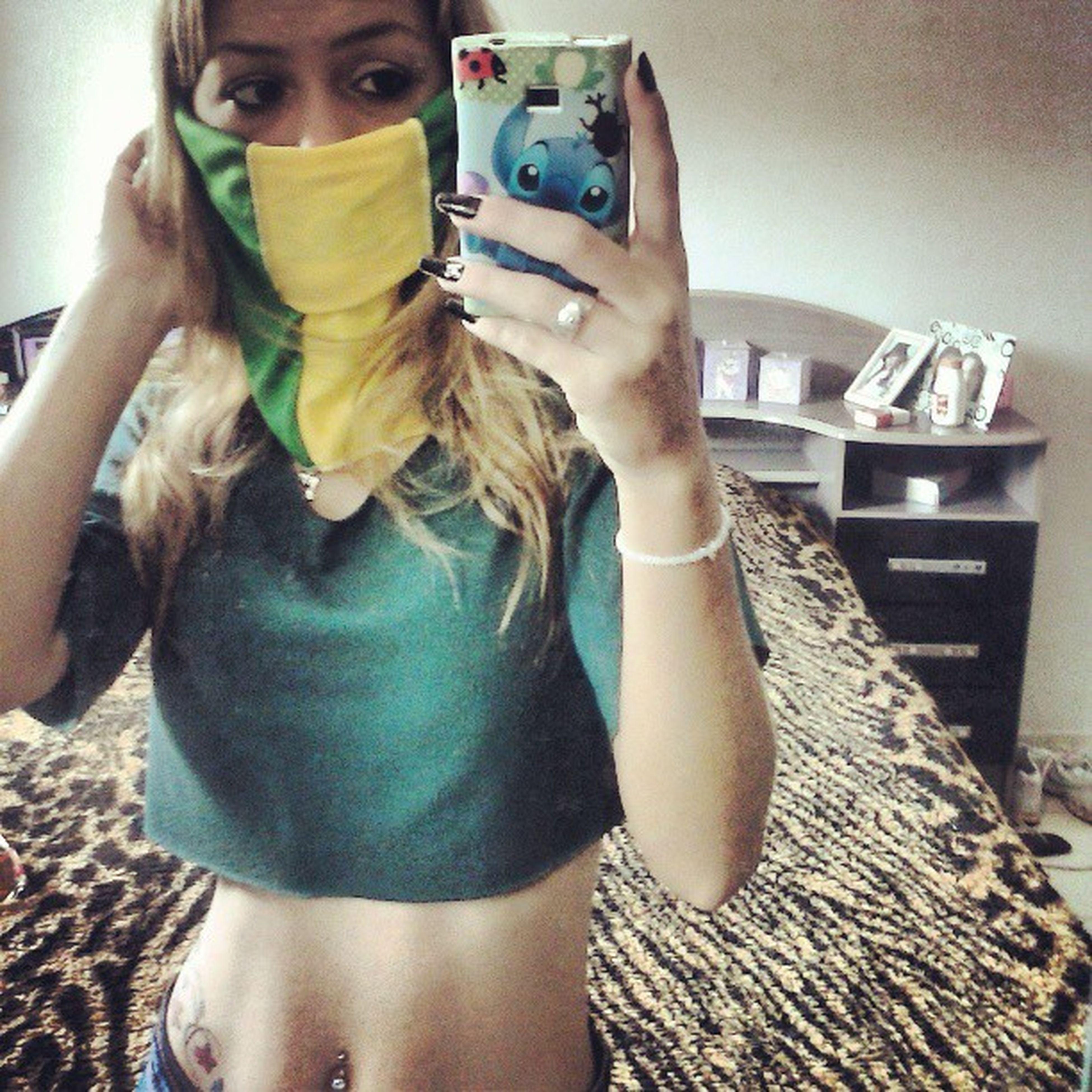 NaoSeCale Brasil . ....