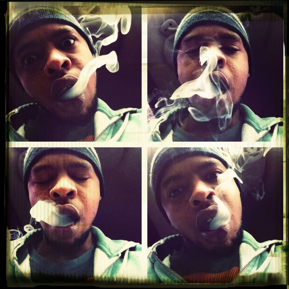 #smokgames #weed #stoner