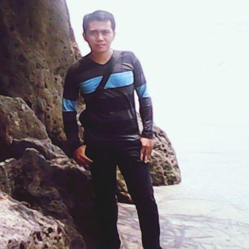 laut First Eyeem Photo