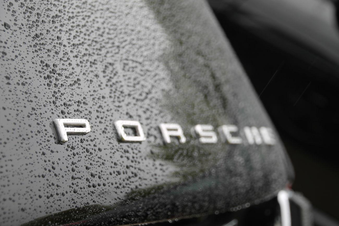 911 Car Carmeet Close-up Communication Cool Day Indoors  Land Vehicle MakesMeHappy Makesmesmile Meet Metal No People Oldtimer Porsche Text Transportation Western Script