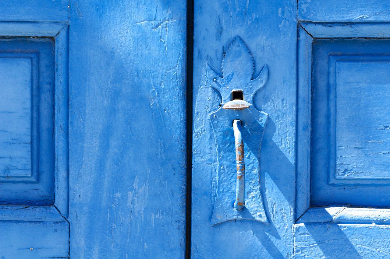 vintage antique wooden door background Antique Door Architectural Detail Background Photography Background Texture Backgrounds Door Doors Gate Old Door Old House Vintage Door Vintage Photo Wooden Background Wooden Door Wooden Texture