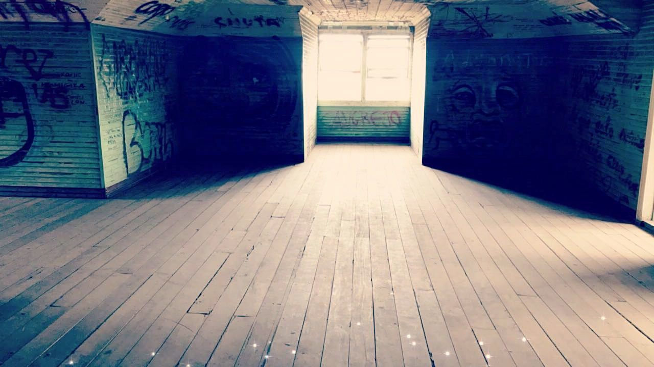 architecture, empty, indoors, built structure, no people, day