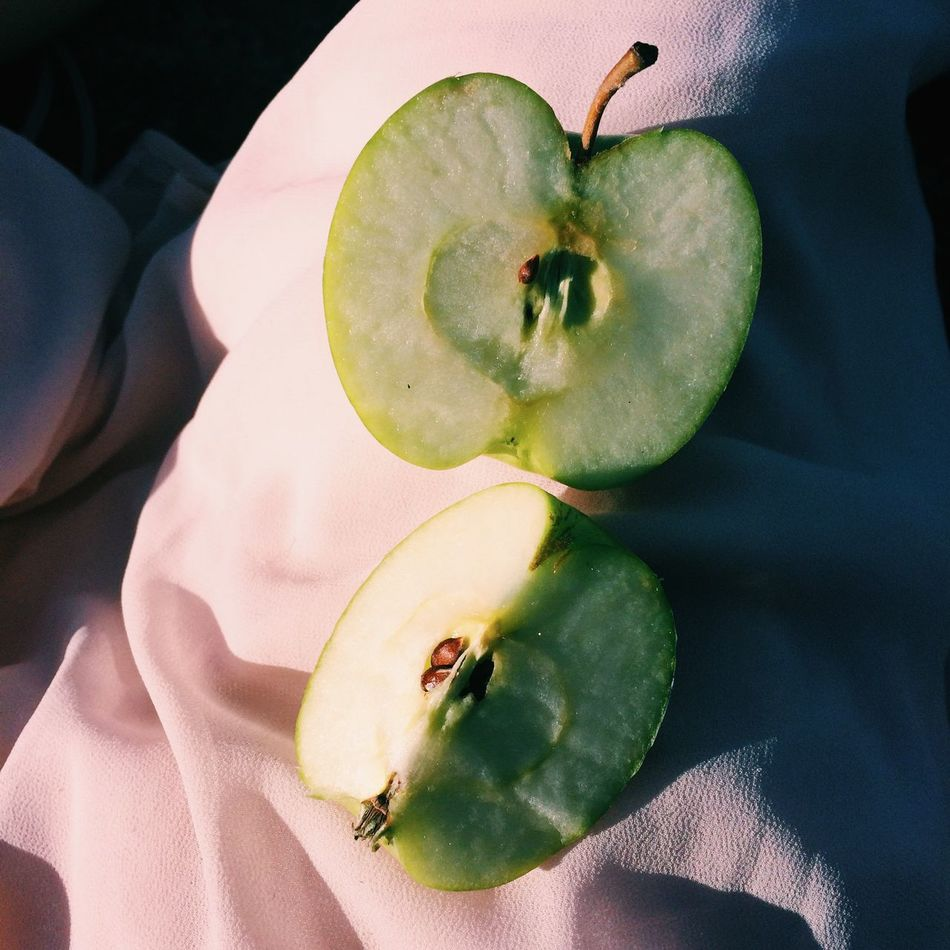 Beautiful stock photos of apple, Apple, Close-Up, Food, Food And Drink
