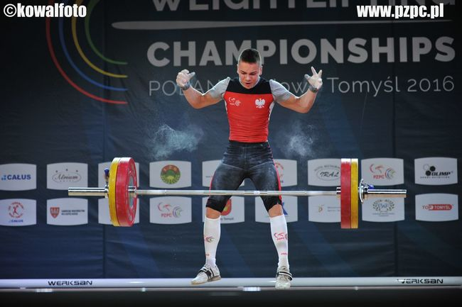 european weightlifting championships u 15 & u 17 Competition Competitive Sport Full Length Olimpic Olympic Sport Strength Strength Training Weightlifting Werksan