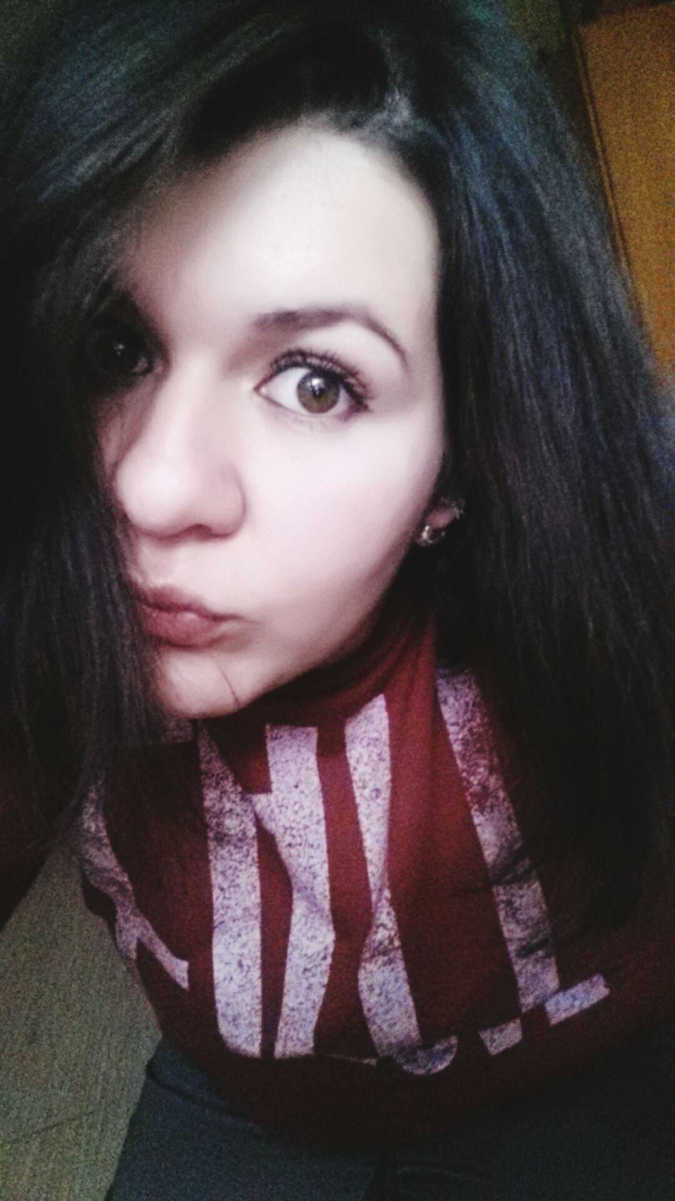 Hi Hello World Sexylips Today's Hot Look Shut Up And Kiss Me:* Follow Me I'll Follow Back EyeEm Best Shots Followforlike That's Me Big Eyes♡ Feelingsexy Goodvibes✌️ Eyemphotography Follow4follow Feeling Blessed Selfie ✌ Love My Eyes <3 Look Into My Eyes... Sexyselfie Feeling Pretty Kisses Eyeeem Best Shots Hi! Kiss Me Baby ❤ Feeling Beautiful