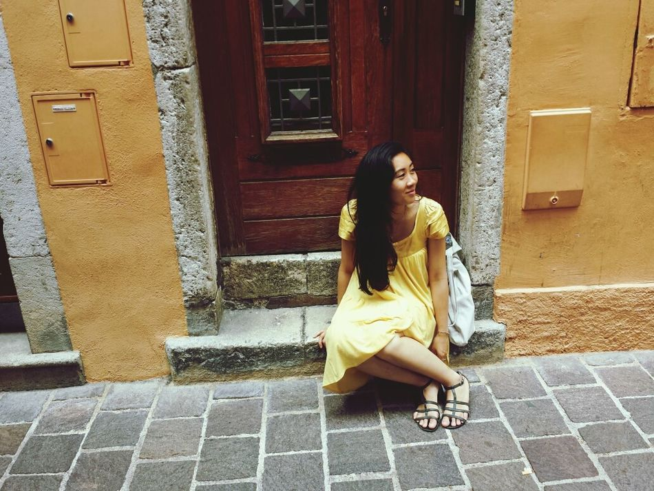 Frenchriviera Holiday Oldtown