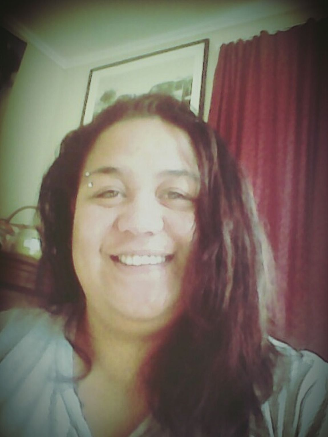 Allnatural NoEditNoFilter Puresunlight ONFLEEK Enjoying The Sun That's Me Hi! Selfie ✌ Lovingme4me