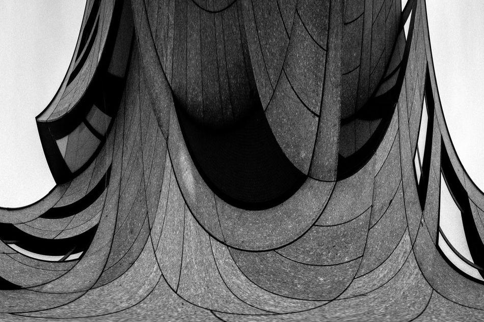 Architectural Detail Architecture Architecture Architecture_bw Architecture_collection Architectureporn Close-up Horizontal Munich No People Outdoors