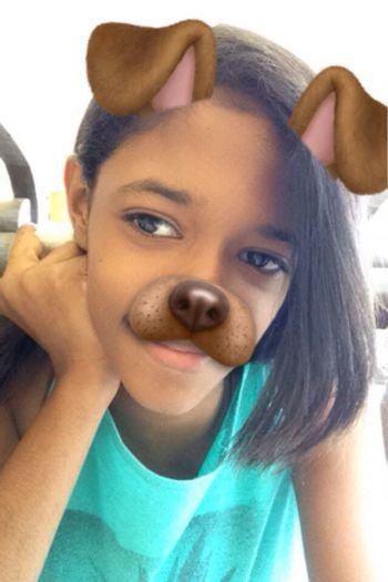 Snapchat Perito Followme Caritas_locas jajajaja lindo no?