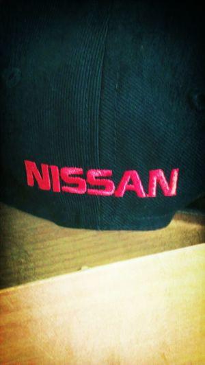 หมวกกันฝนโดยบริษัทนิสสัน Na Thawi