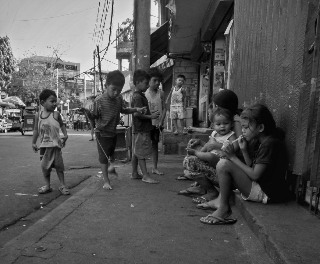 Showcase March Street Photography Streetphotography Eyeem Philippines EyeemPhilippines EyeEm Best Shots Eye Em Best Shots EyeEm Gallery EyeEm Best Edits Special👌shot Showing Why I Could Be An Open Editor There Be Dragons Open Edit OP