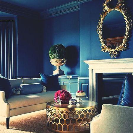 Interior Design One Of My Favorite Beautiful Colorfull