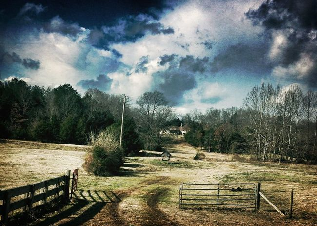 Landscape_Collection EyeEm Nature Lover EyeEm Best Edits EyeMe Best Shot - Landscape