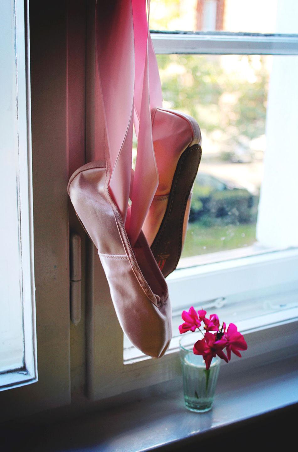 Beautiful stock photos of ballet, Ballet, Ballet Shoe, Berlin, Childhood