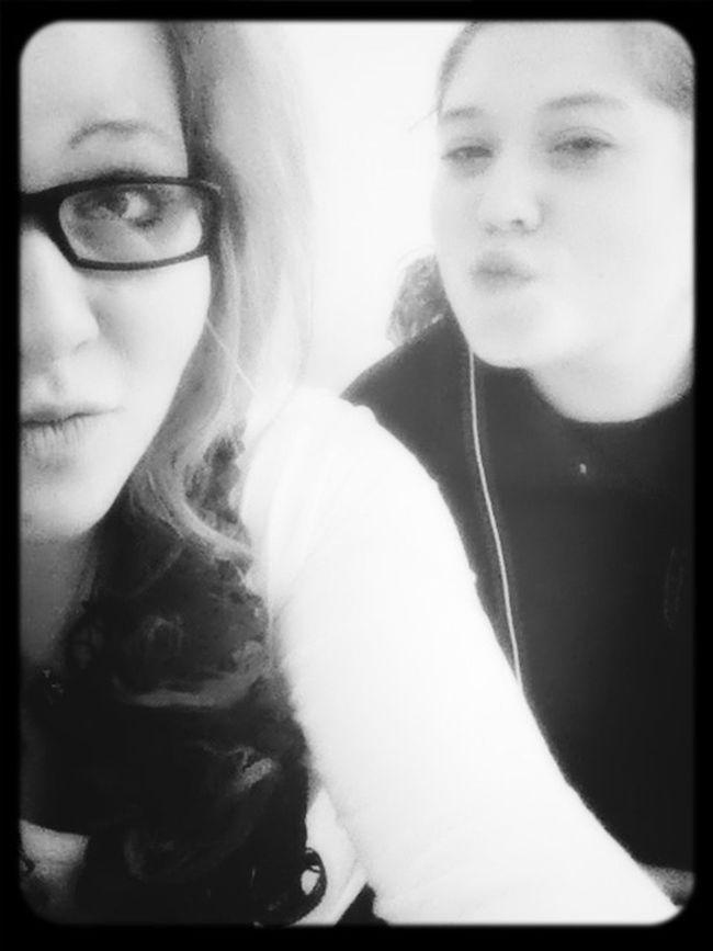 Shes My Bestfriend