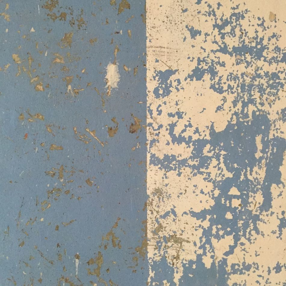 Beautiful stock photos of paint, Backgrounds, Beige, Close-Up, Damaged