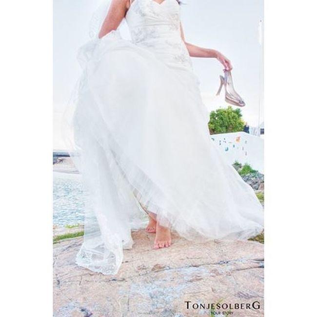 Nydelig brud fotografert på Villa Malla. tonjesolberg.com/bryllupsfotografering-oslo-akershus-bryllupsfotograf Brudeportrett Bryllupsfotografering Bryllupsplanlegging