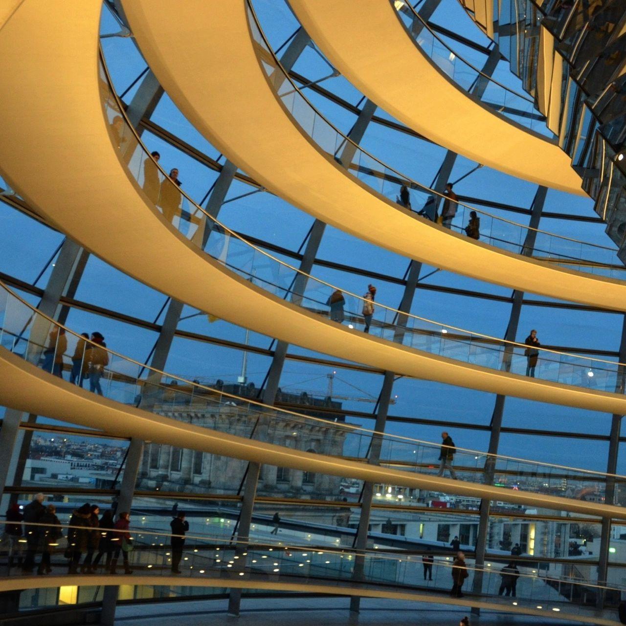 EVA's YELLOW STRIPES!!! EyeEm Best Edits WeAreJuxt.com AMPt_community Around The World By Lufthansa