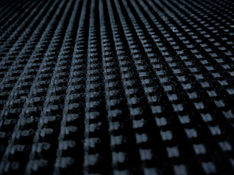 Backgrounds Close-up Fabric Full Frame Indoors  LINE No People Pattern POV Seamless Pattern Selective Focus Square Textured  Textured  Textures And Surfaces