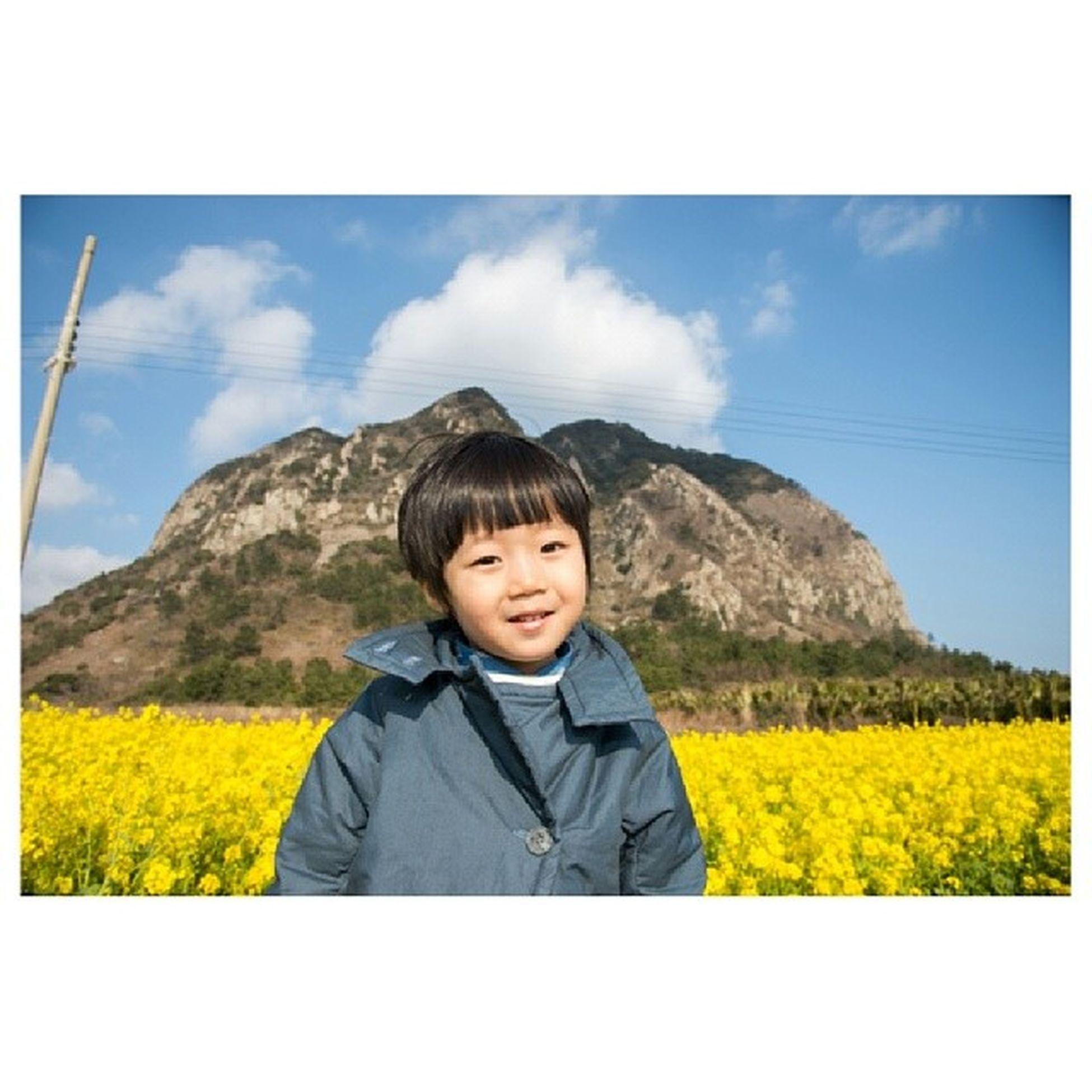 Jeju_korea Jejuisland Jejudo Jeju korea southkorea 제주 제주도 산방산 은호 스넵