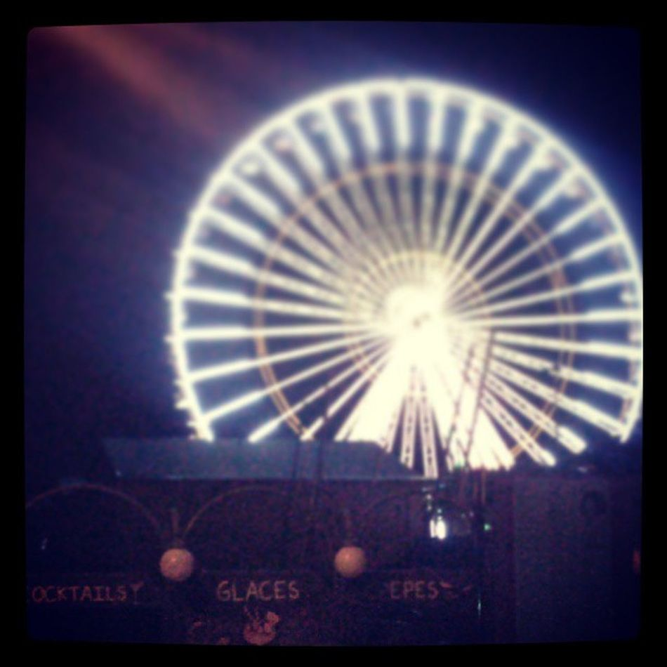 Night Grande_roue Photo F4F followforfollow like followme tagsforlikes beautiful bestoftheday instalike like4like l4l wheel life light