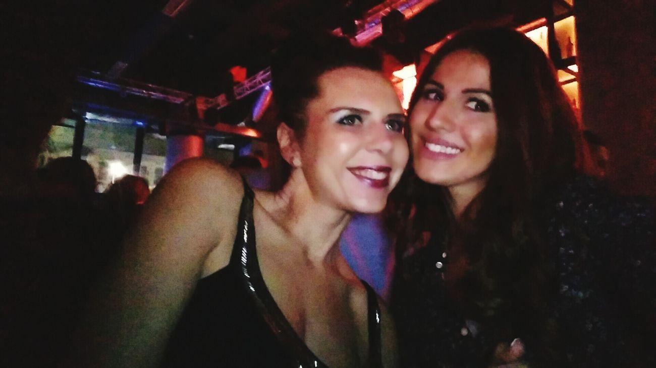Serbia Belgradenight Highschoolfriends