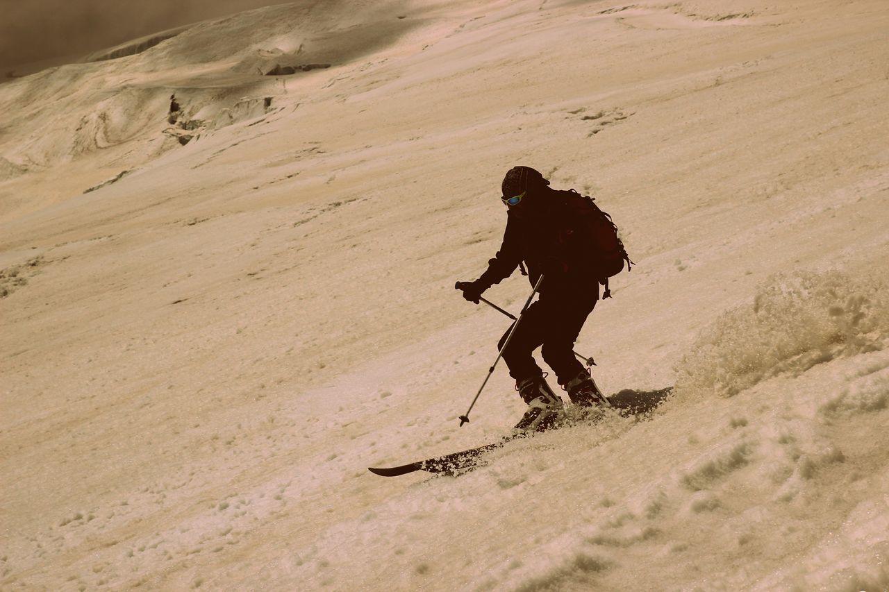 People And Places Elbrus Elbrus 5642m Skiing Skis Skislope Skiseason Skists Snow Snow ❄ Snowcapped Elbrus Skiing Extreme Sports Outdoors Leisure Activity Hors Piste Freestyle Sports Freestyle Freestyle Skiing Glacier Volcano Volcano Skiing Ski Person