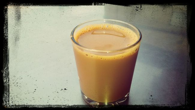 Filter Coffee..!!