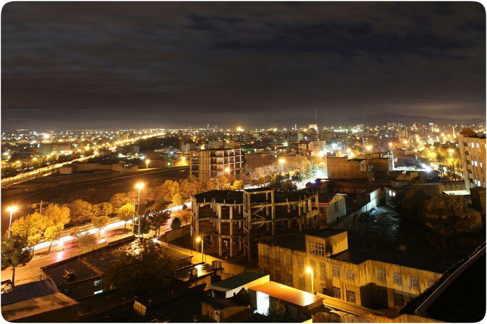 PHoto: TiTo City Bonab Taslimi Canon700D بناب شهر تسلیمی ذربایجان شرقی Lenz 18-55 کانن700دی کانن 18-55mm