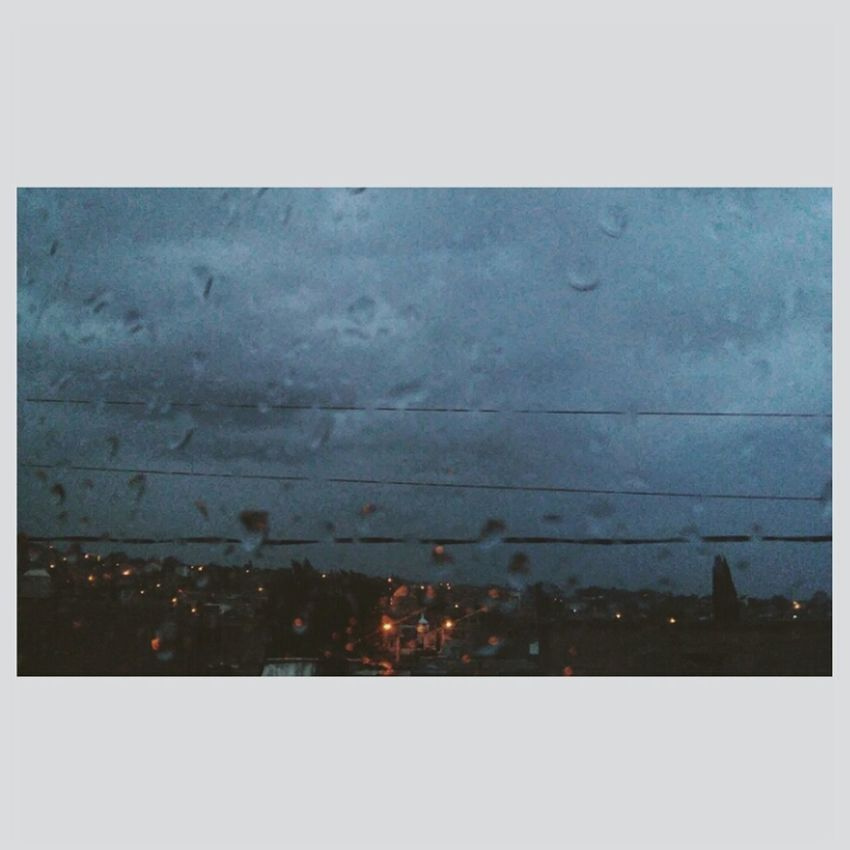 lluvia , no pares. ☔ Phothograph Faces Of EyeEm Photography Beautiful First Eyeem Photo Lluvia Llueve Lluvia :3 Lluvioso Lluvia En La Ciudad Lluvia. 📷 Rainy Days Rain