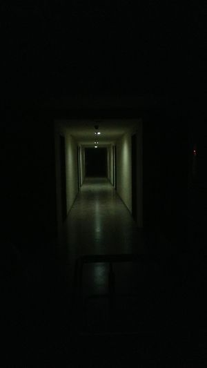 Just a powercut Light And Shadow Darkness Taking Photos Check This Out Bored Wasting Time Dark Scares Creepy
