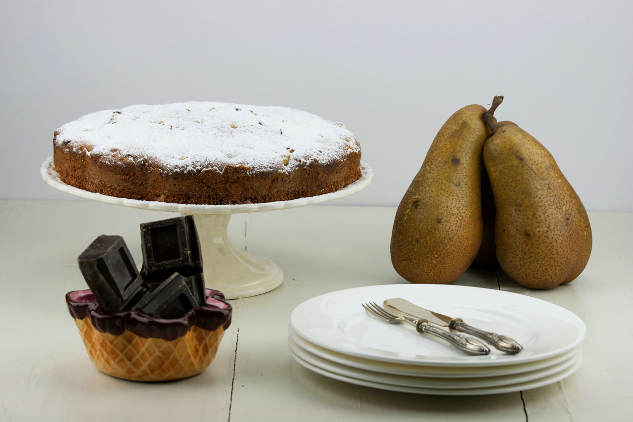 Beautiful stock photos of cake,  Cake,  Chocolate,  Cooked,  Copy Space