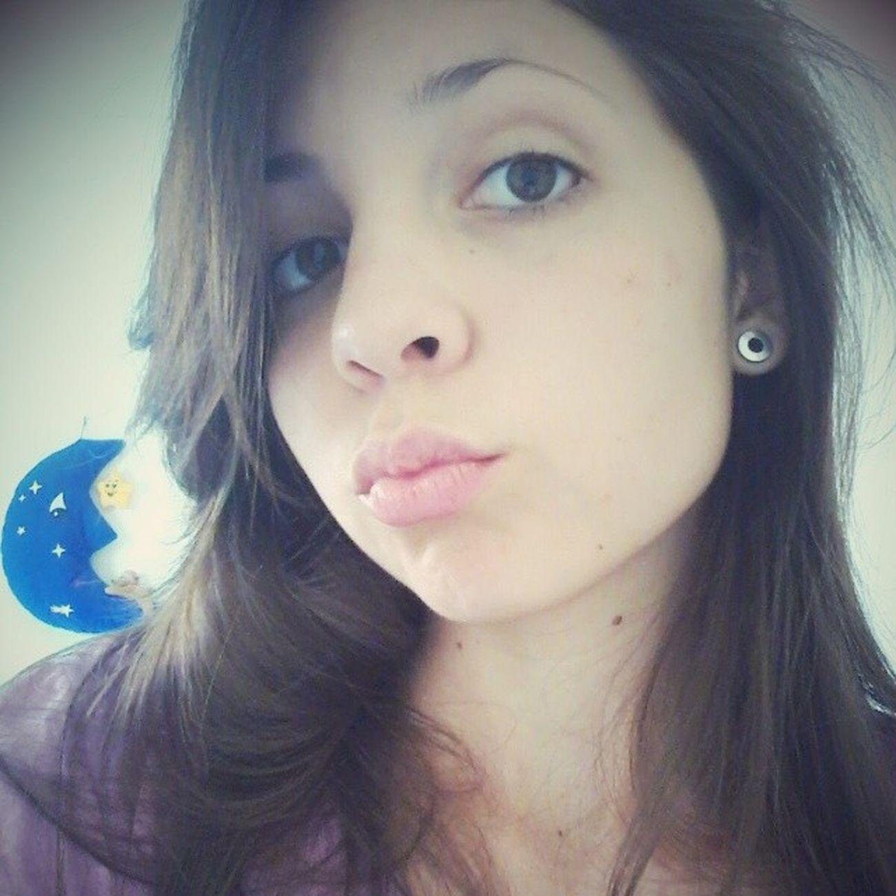 Bejiiinn :* Bd Linda Bico Quarto instagata instaperfect meiga recalquepira