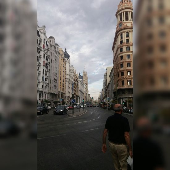 Madrid Hello World Relaxing Hanging Out Enjoying Life Summer Views Hi! Taking Photos Cheese! That's Me Fine Art Photography First Eyeem Photo Check This Out Adventure Club The Journey Is The Destination Cool_capture_ Holidayseason