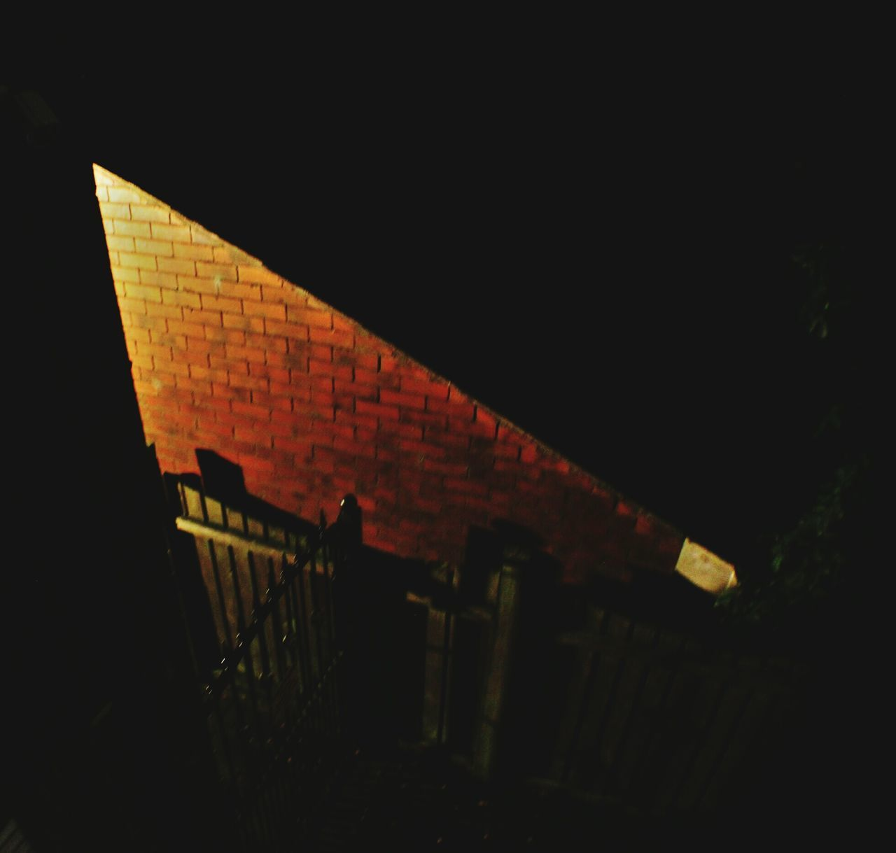 no people, architecture, built structure, night, indoors, illuminated, sky