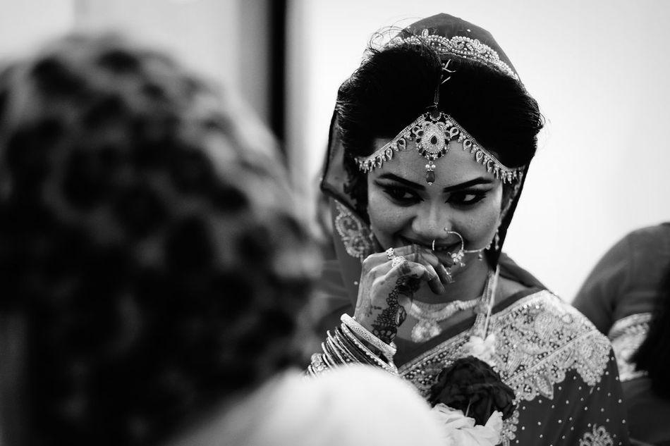 Women Around The World People Bangladesh Diaries Black And White Photography Lifestyles Wedding Bangladeshi Wedding