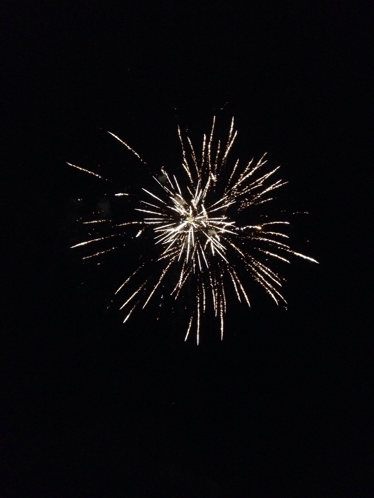 Firework Display Firework - Man Made Object Celebration Sparks Night Event Arts Culture And Entertainment Low Angle View Motion Blurred Motion Glowing Illuminated Firework No People Sky Sparkler Outdoors Clear Sky