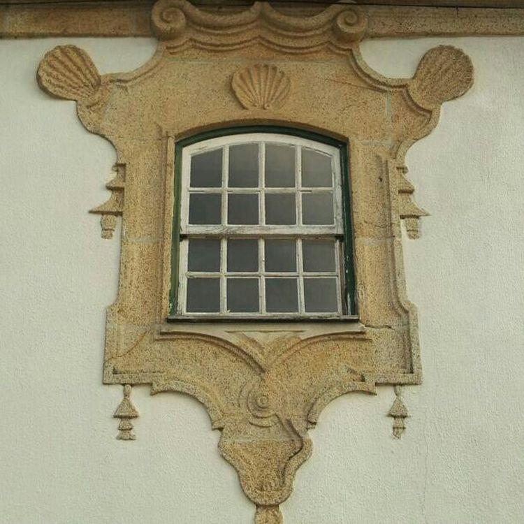 Window Seefaces Portugaloteuolhar Divearchitecture