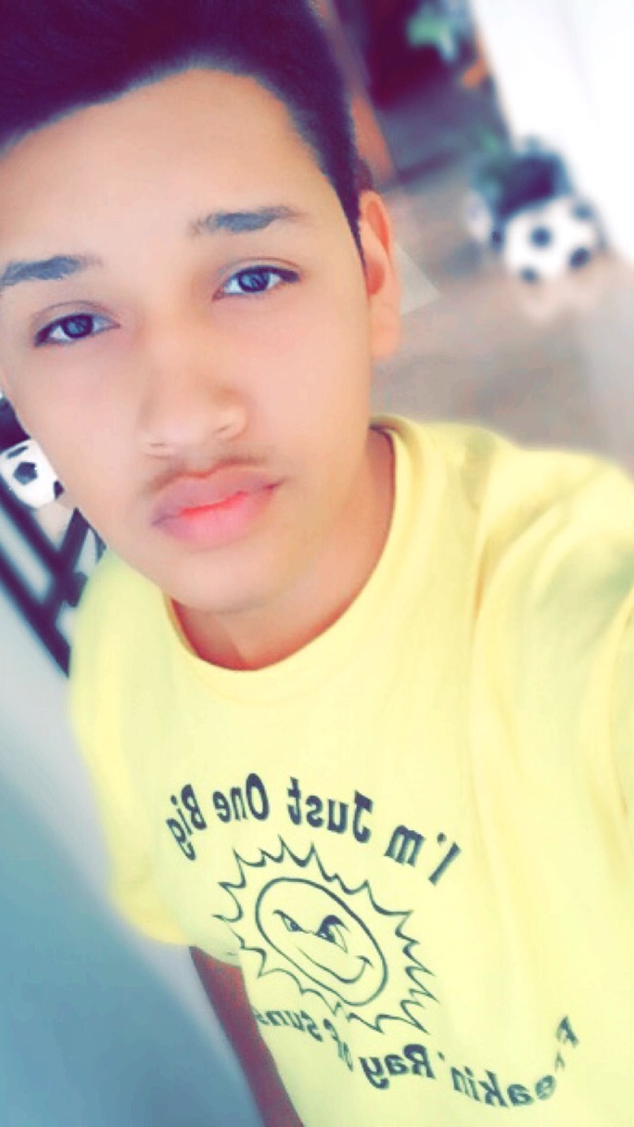 Hipster Happy :) WilverGomez Handsome Boy Today's Hot Look Followme That's Me Handsome😍 Selfie ✌ Hot