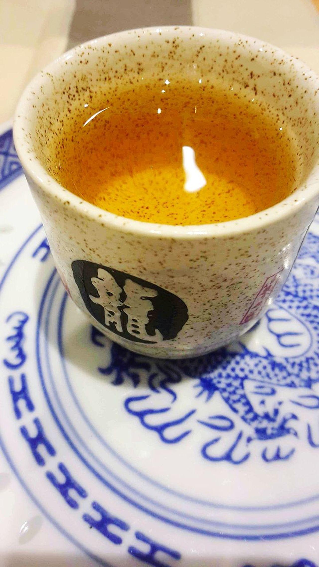 Food And Drink Close-up No People Sake Sake Time Ginseng Sake Cups Sake Cup Saketime Sake Bar Ginseng Drinks Ginsenghoney Drink Drinking Drink Time Drinking! Drinking Time Drink Up Yellow Color Freshness