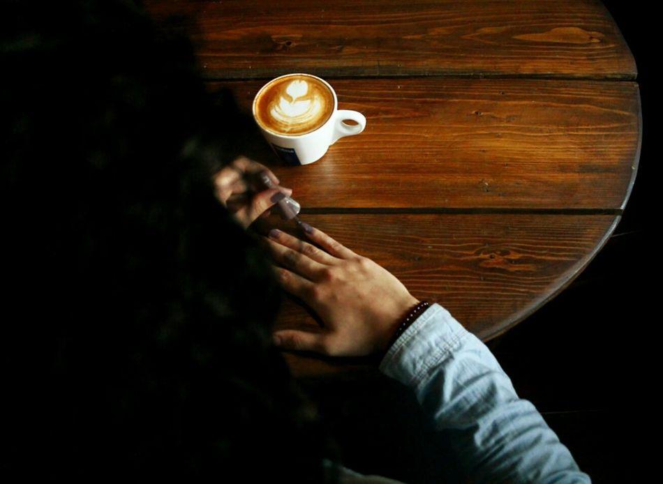 Cafe Cafe Ro Coffee Coffee Time Latte Latte Art Coffee Graphy Karaj Gohardasht