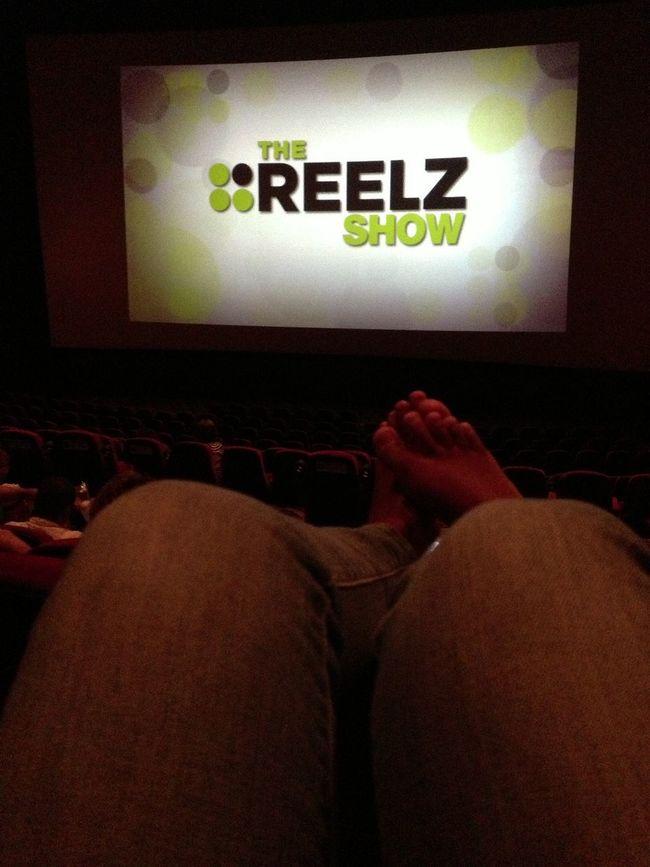 Res 2, White House Down & RIPD on $6 movie Tuesdays