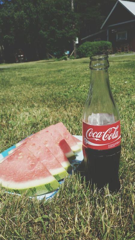 Summer Melona